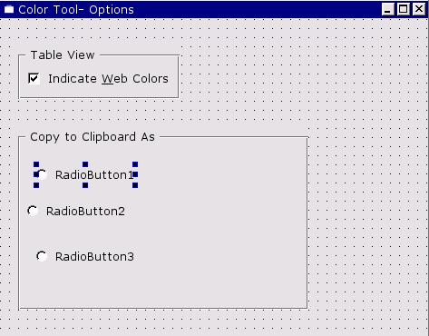 Qt documentation : designer-manual-4