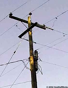 power 3to2.jpe how power grids work