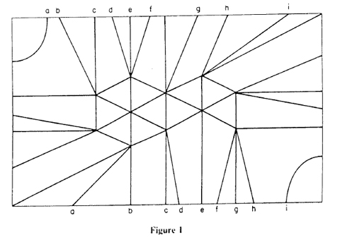 Albertson Fig. 1