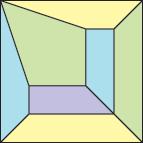 convex quads
