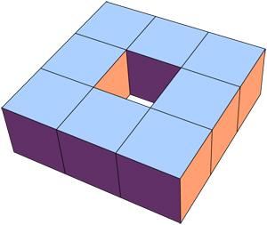 CuboidTorus1