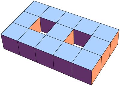 CuboidTorus2