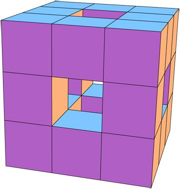 CuboidTorus5