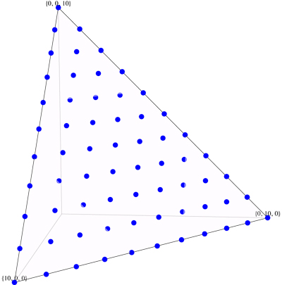 HexChess n=10