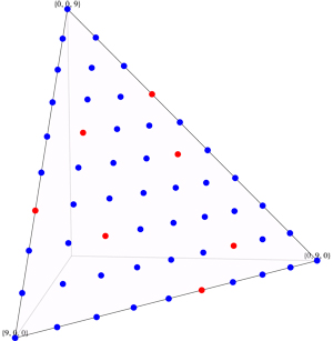 HexRooks n=9,7