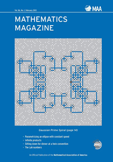 MathMagCover