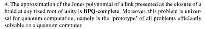 Quantum Triangulations p.233