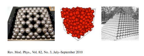 Balls in Box