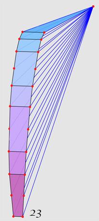 Prime Polyhedron 23