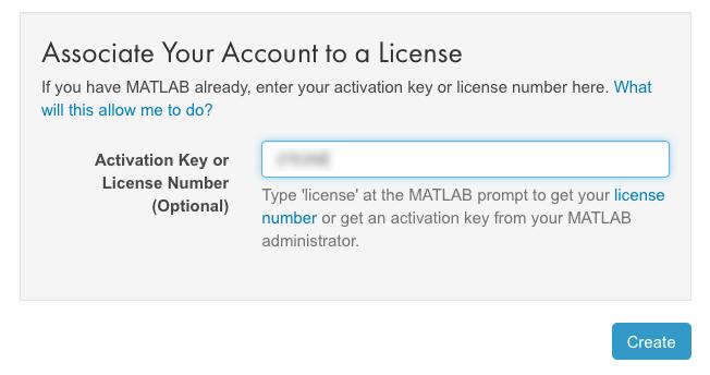 Matlab activation key | MathWorks MATLAB Crack + License Key {R2018a