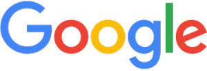googlelogo_color_360x124dp