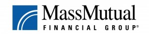 massmutual-logo