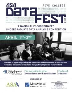 DataFest2016-Poster