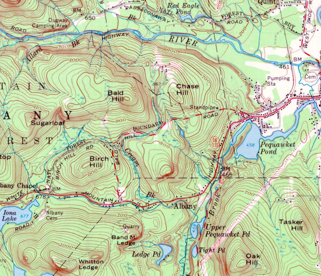 Viewing Gallery For - Oxbow Lake DiagramOxbow Lake Diagram