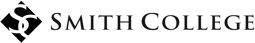 logo_smithcollege_bw