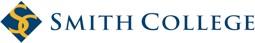 logo_smithcollege_cmyk