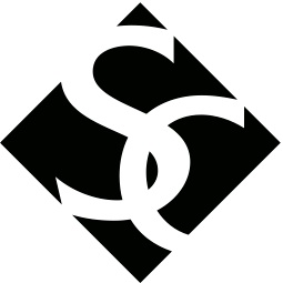 logo_smithcollegebadgeonly_bw