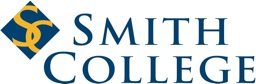logo_smithcollegevertical_cmyk
