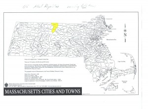 schoolmap5