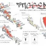 Isabel McCagg siteAnalysis_Final