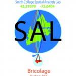 SAL_Bricolage_B107