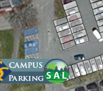 gallerCampusParking_ParkingSpaces
