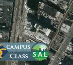 galleryCampusClass_ClassARS388