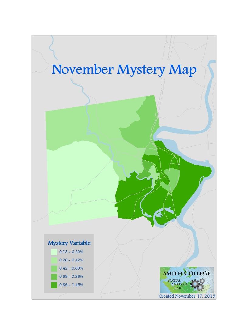 novmysterymap