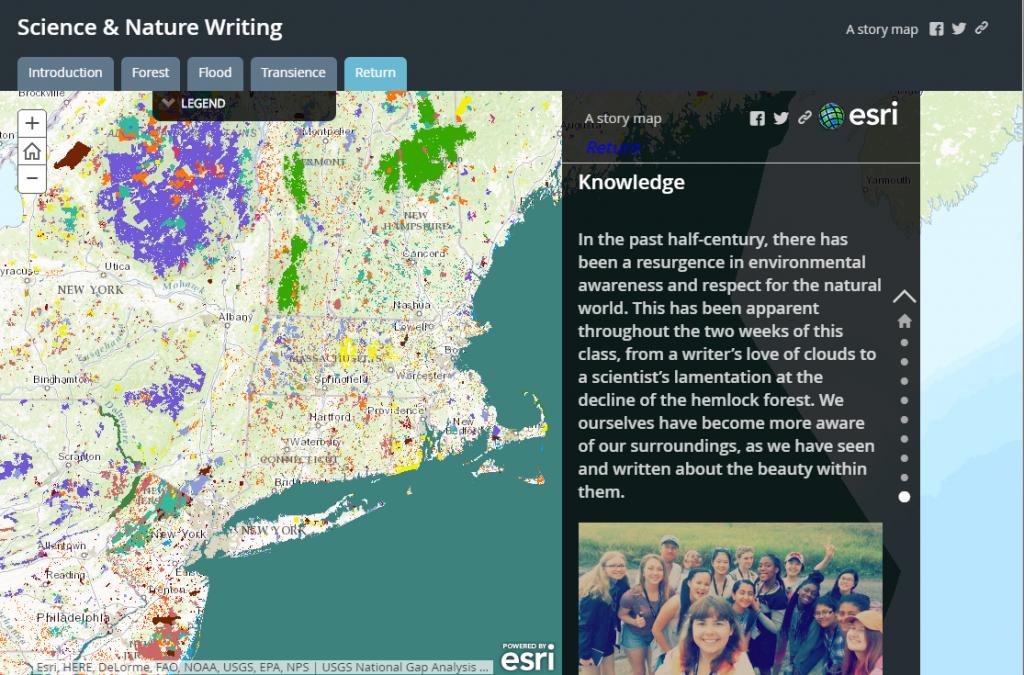 ethan_ssep_storymap