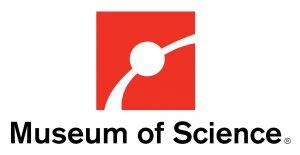 1 Science Park, Boston, MA 02114