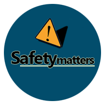 safety-buton1