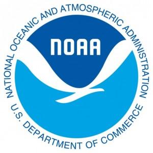 NOAAimage