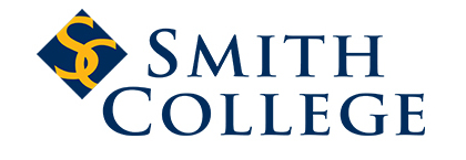 smith college featuring dr - 420×145
